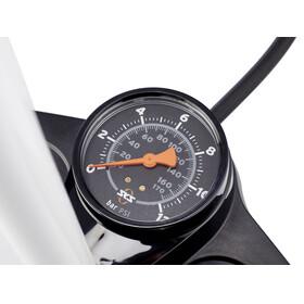 SKS Airkompressor 12.0 Pump vit